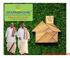 Vahini Suvarna Sampada - Commercial Land for sale - Hyderabad | Suvarnabhoomi Infra