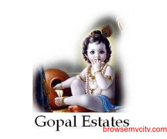 Gopal Estates - Spl Deals in Lease & Rent Properties in Gurgaon 9899540456