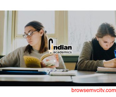 Competitive Exams | Competitive Exam Question Paper | IFOS Exam Preparation
