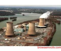 Freshers & Junior Engineers Opening In Power / Steel & Cement Plant