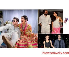 Latest Bolloywood news |  Latest Bollywood Gossip and affairs | Entertainment news