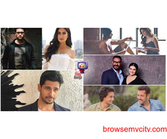 Live-in Relationships, Bollywood actors and live-in relationships