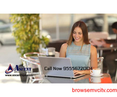 Data Entry Outsourcing and Home Based Works