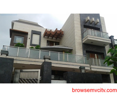 1bhk near New colony in Sector 7 Gurgaon 9899540456