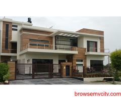 1bhk near Dev Samaj School in Sector 7 Gurgaon 9899323880