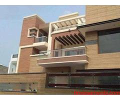 2bhk at Sector 7 gurgaon near Railway road 9899540456