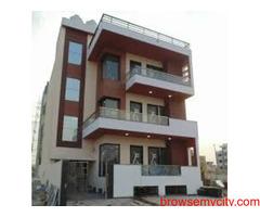 2bhk at Sector 7 gurgaon 9899540456