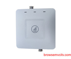 Best Mobile Signal Booster in Chennai | 4G Mobile Signal Booster For Home in India