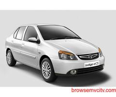 Selva cabs-Call Taxi in Tirunelveli