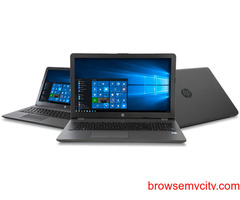Home Series Used Laptops