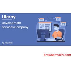 Hire Liferay Consultant, Liferay Development Company, Texas - USA