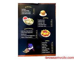 best coffee cafe in eluru road  best coffee cafe in vijayawada