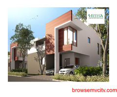 site for sale in bangalore east