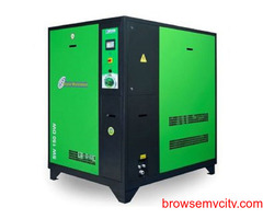Refrigerated Air Dryer Manufacturers