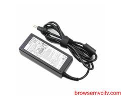 Samsung SAD04914F-UV adaptateur chargeur 14V 3.5A 49W