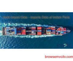 Genuine Kottayam Import Data