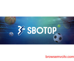 Virtual Sports Betting | SBOTOP