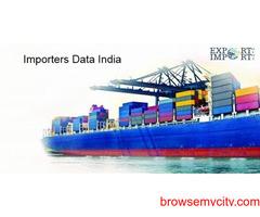 User-friendly Rajasansi Import Data