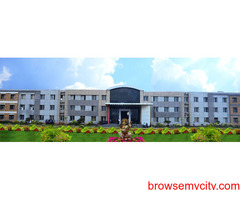 Best Engineering College in Warangal | Best MBA Colleges| VCE
