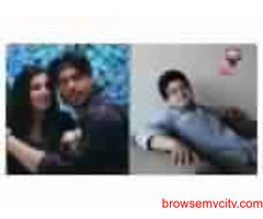 Latest  News  On love-relationships  | love-relationships  News |  Bollywood Latest Updates