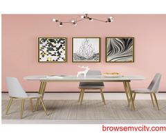 Furniture Online | Buy Home Furniture Online | Oncaarnival
