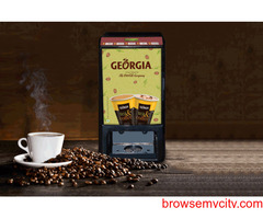 Best Coffee Vending machine at affordable prices in Gurgaon