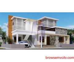 Online Floor Plan Designer,  Call: +91 7975587298,  www.houseplandesign.in