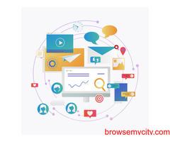 Digital Marketing Training Institute In Coimbatore