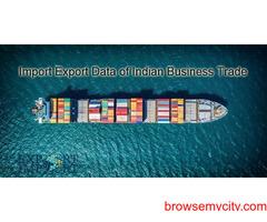 Corn Silage Import Data