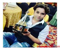 Award-winning salon in Ballabhgarh Faridabad | Veenus Professional