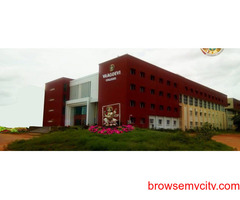 Best Engineering College In Warangal | MBA Colleges Warangal