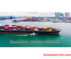 Analyze the Market Condition with Imports Data India