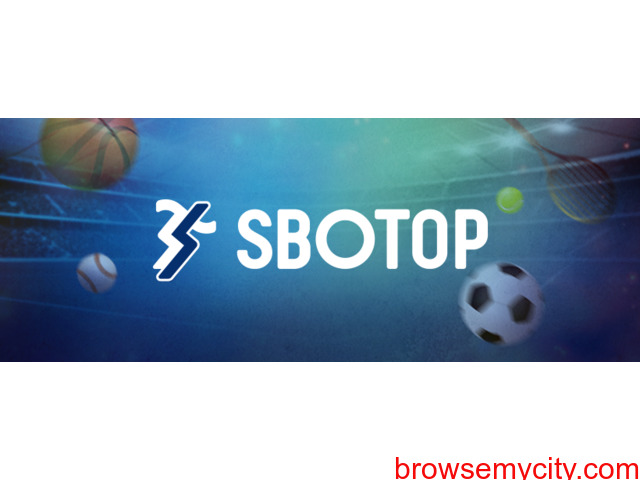 Best Andar Bahar Game Site In India | SBOTOP - 1/1