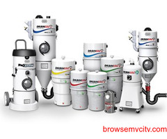 World's #1 Central Vacuum Systems Brand | Zero Noise | Drainvac India