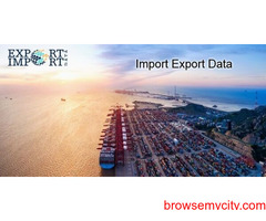 Exporters Data India with Shipment Details