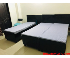 Affordable PG Accommodations available in Ludhiana for BOYS
