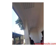 Cloth Dry Hanger Balanagar HAL Colony Call 09290703352 Jeedimetla