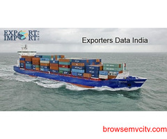 Online Importers Data India