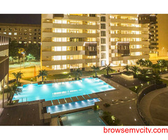 6 BHK Penthouse in Gurugram | Salcon The Verandas for Rent Golf Course Road Gurugram