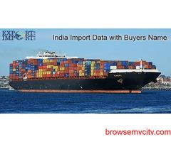 Hot Runner Systems Export Data