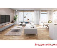 Buy Property @ Falcon City of Wonders, Dubai