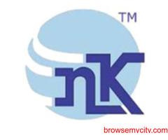 Temperature Transmitters | NK Instruments Pvt. Ltd.