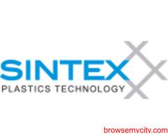 Best uPVC Doors Seller in India – Sintex Plastics