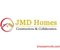 Construction Company In Gurgaon