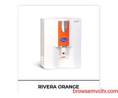 Alkaline ro, Alkaline water purifier - Rivera Ro