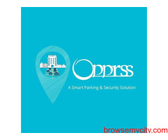 OPPR Software Solution Pvt. Ltd.