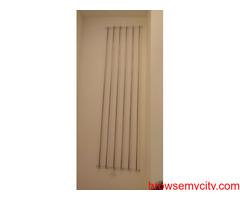 Cloth Drying Hanger Near Dundigal Call 09290703352