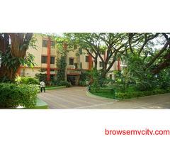 Direct Admission in Jyoti Nivas College 2020-21