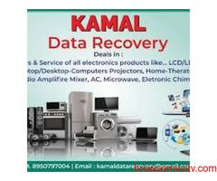 LCD TV REPAIR IN KARNAL