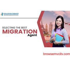 Migration Agents in Brisbane